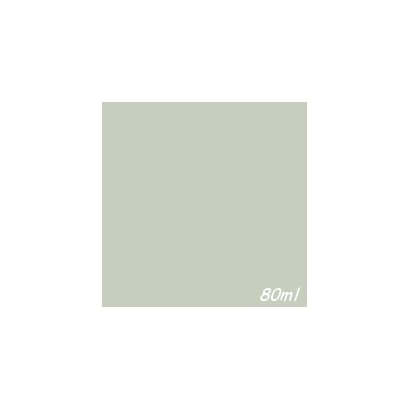 FIGURO OCRE Opaque 80ml