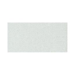 PATE PT464B (96464) PORCELAINE