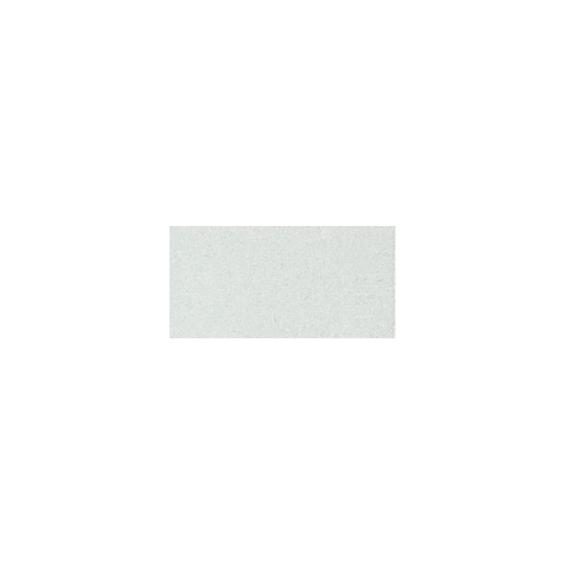 PT464B PORCELAINE