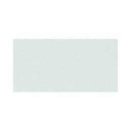 PATE PT937B (45937T) PORCELAINE