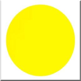 CERA 310 JAUNE Opaque Plombeux