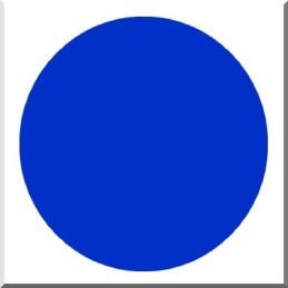 LA CALLIGRAPHIE (101 ASTUCES)