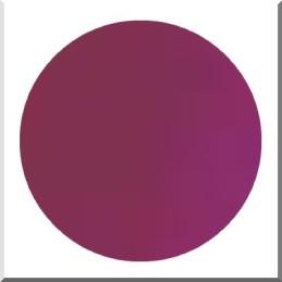 FILET OR DIM. 800 x 7mm (2)