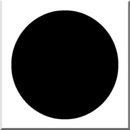 CERA 170 NOIR Transparent Plombeux