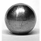 GRAINE DE LYRE BOULE DIM.16mm