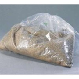 VERMICULITE POUR PERLE 500GRS