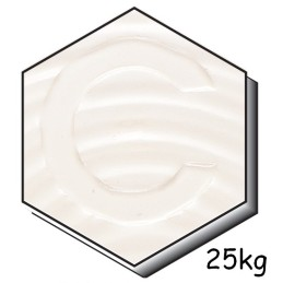 CTP_12 COUVERTE Transp 25kg