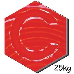 G 340 ROUGE FERRARI Sac de 25kg