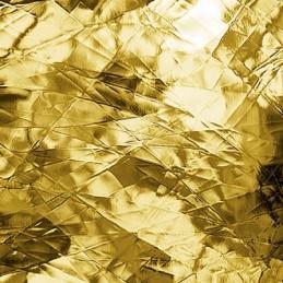 MEULE bohle diam.25mm Mirroir grain fin