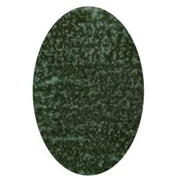 B3.210 BLEU EGYPTIEN CRAQUELE