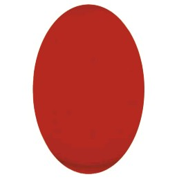 CRAYON ROUGE HC 402 (rosso 615)