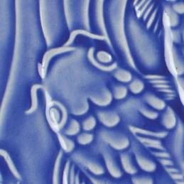 CRAYON TURQUOISE HC 409 (azzurro 609)