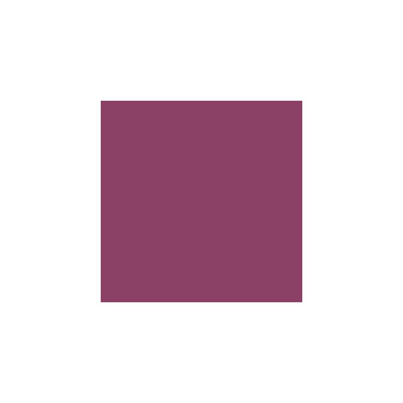 Fond Couleur Lilac Dim.33x23cm 23