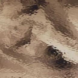VLA 3085 FUSCHIA
