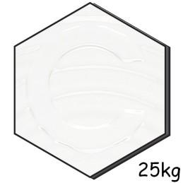 BLANC zircon CB_6 25Kg