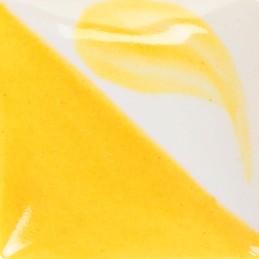 CN022 JAUNE SAFRAN BRILLANT