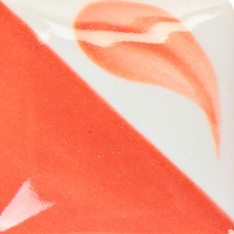 CN062 ROSE SALSA BRILLANT
