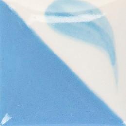 CN121 BLEU MARINE CLAIR