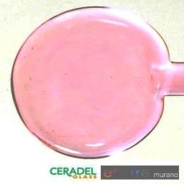 GLASSTAB-EFFETRE 1040 AMETHYST HELL GRÖSSE4 ZU 7mm x 1METER