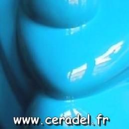 CELADON C 23 ICE T° 1180°C-1250°C