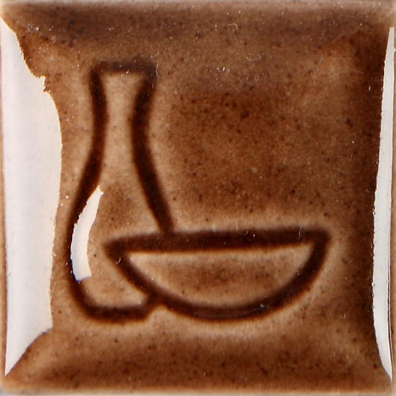 IN 1673 CAFÉ ESPRESSO (472 ML)