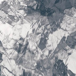 PINC 38RD N°8 Reserve Marte/Boeuf Diam.6,5 Long18/27mm/R8869
