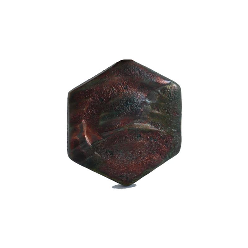 PINC 835