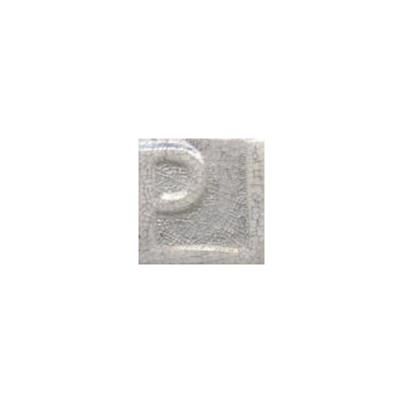 CQ-003 COUVERTE Transp craquelée