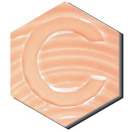 SLA 280 ROSE CHAIR (SEMI-OPAQUE)