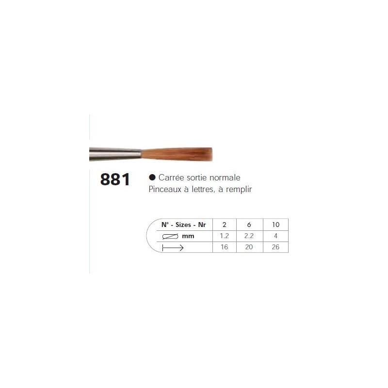 SEPARATEUR MOULE METAL 500grs