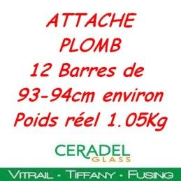 CHAMOTTE BLANCHE 0 A 1.5 MM