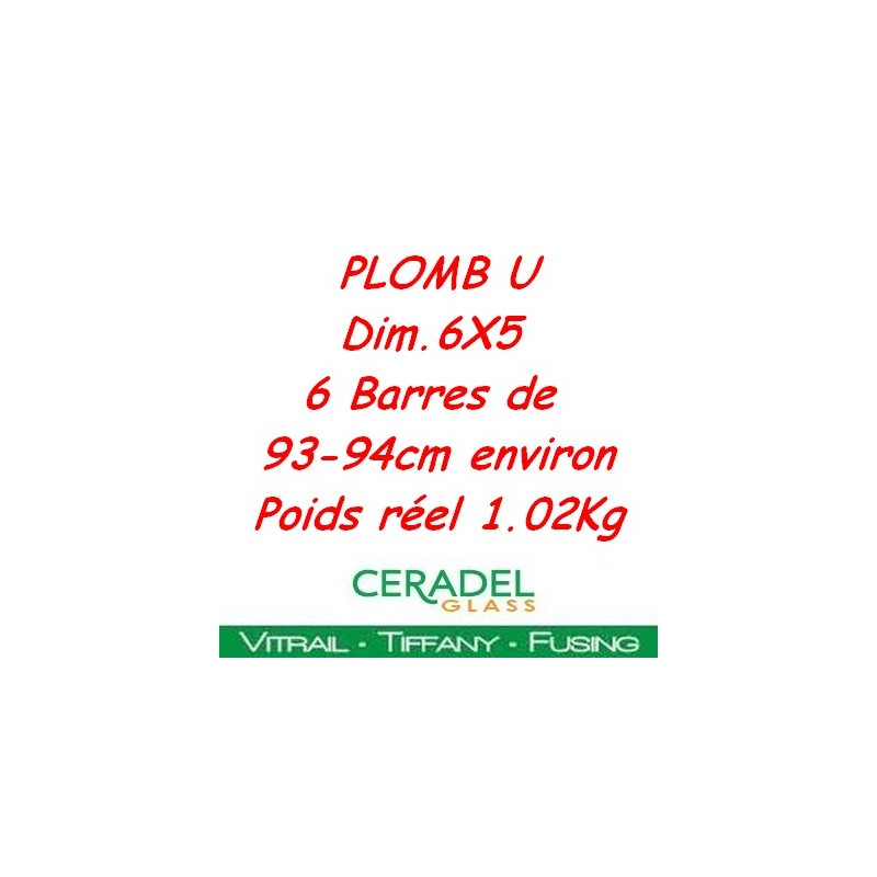 R 4015 GRES ROUGE CHAM. 0-1.5