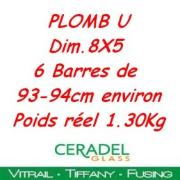 R 2505 GRES ROUGE CHAM. 0-0.5