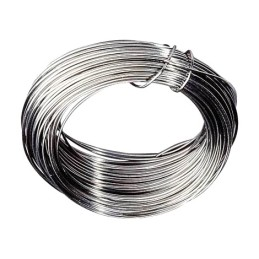 CHAMOTTE GRISE BROYEE 0,2 A 1 MM