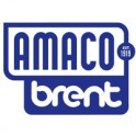 AMACO