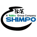 SHIMPO