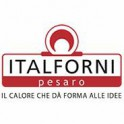 ITALFORNI