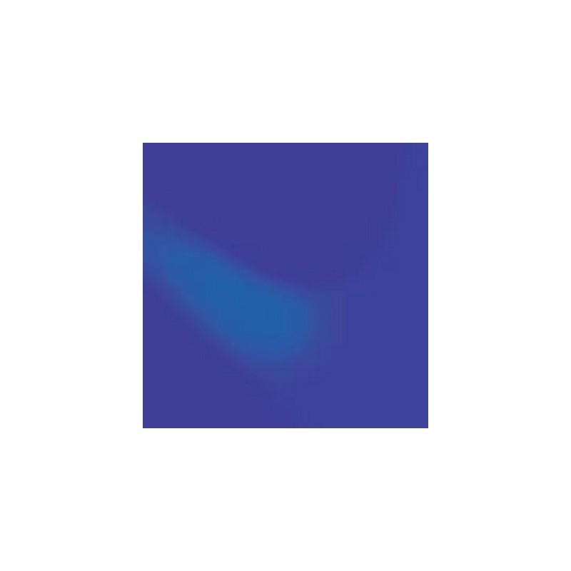 ST96/230-76SF BLEU FONCE/Opaque***
