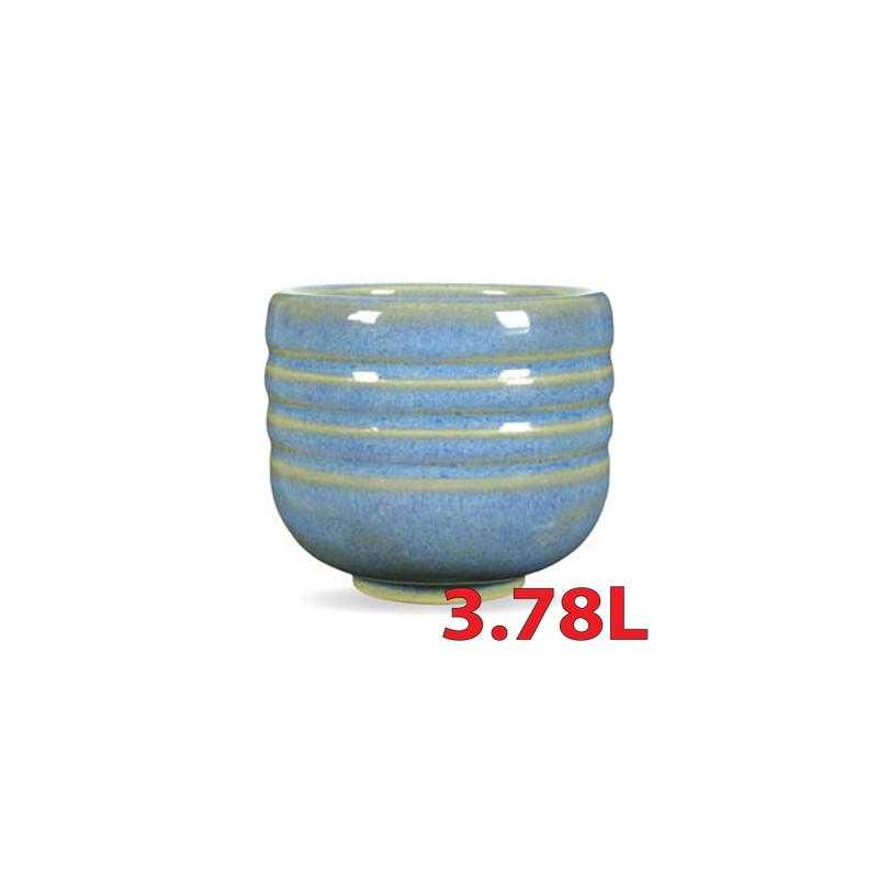 PC 21 ARCTIC BLUE (BIDON DE 3.78L)