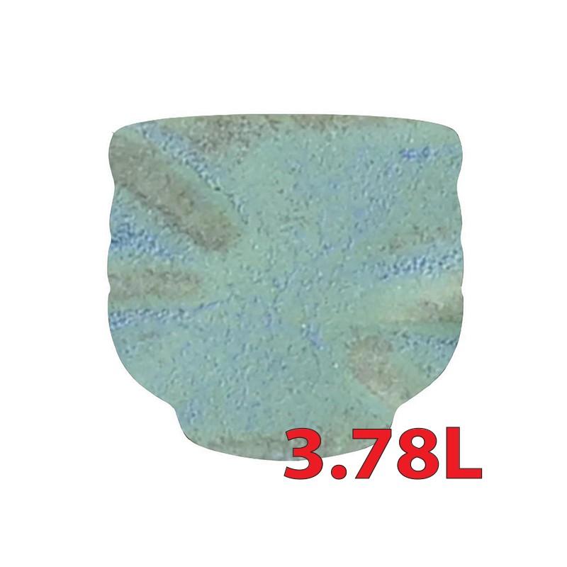 PC 22 BLUE STONE (BIDON DE 3.78L)