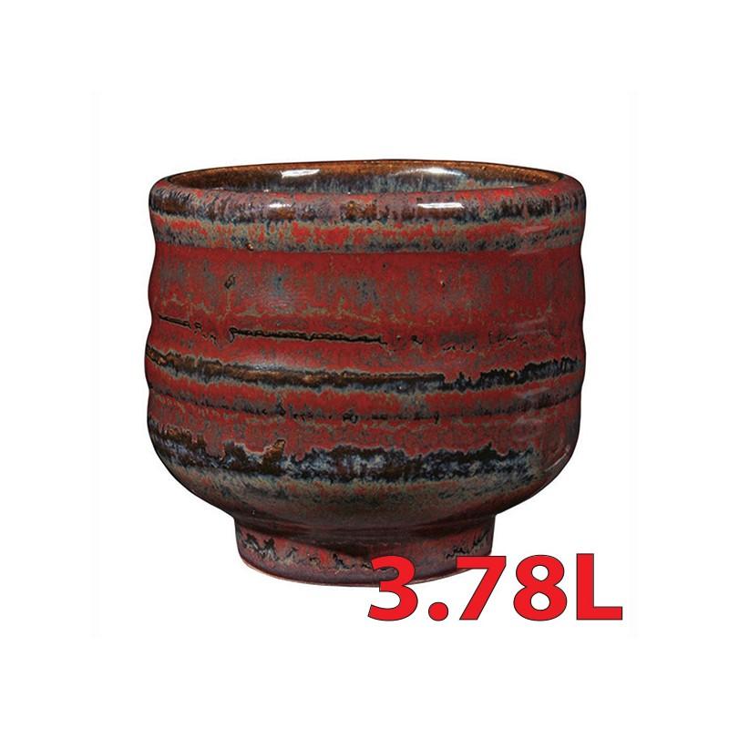 PC 53 ANCIENT JASPER (BIDON DE 3.78L)