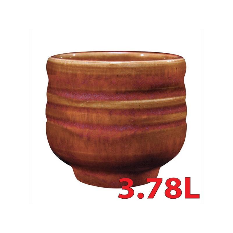 PC 55 CHUN PLUM (BIDON DE 3.78L)