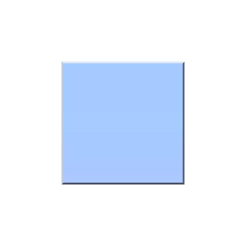 CERA 576 BLEU IRIDESCENT (780-840°C)SP