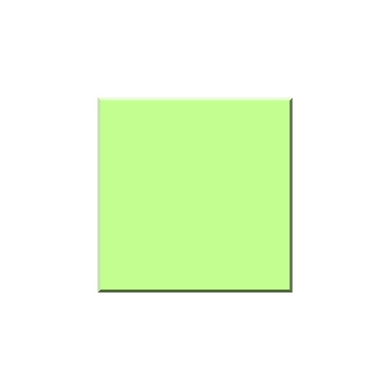 CERA 578 VERT IRIDESCENT (780-840°C)SP
