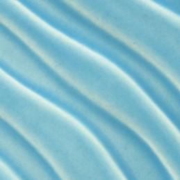 TURQUOISE F 25 (472ML) TRANSLUCIDE