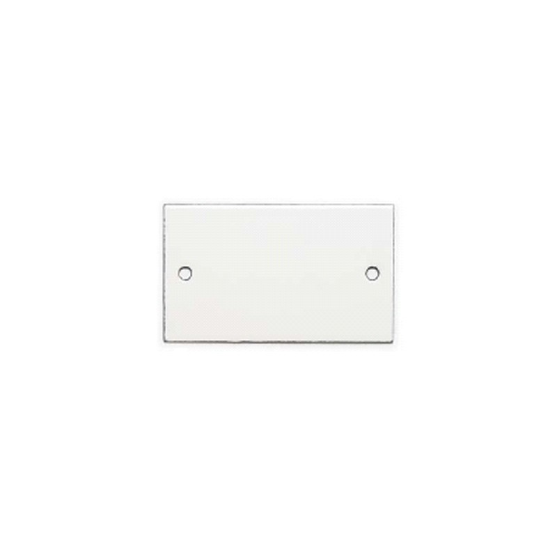 PLAQUE EMAIL 100X60 RECT