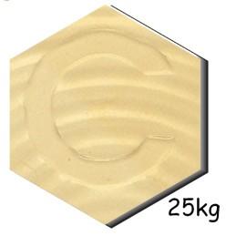 AOP 1533 IVOIRE - SAC DE 25KG