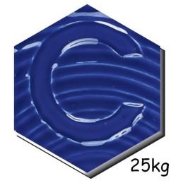 SLA 190 KÖNIGLICHES BLAU25Kg
