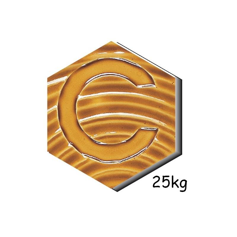 ATP_4000 MIEL 25Kg