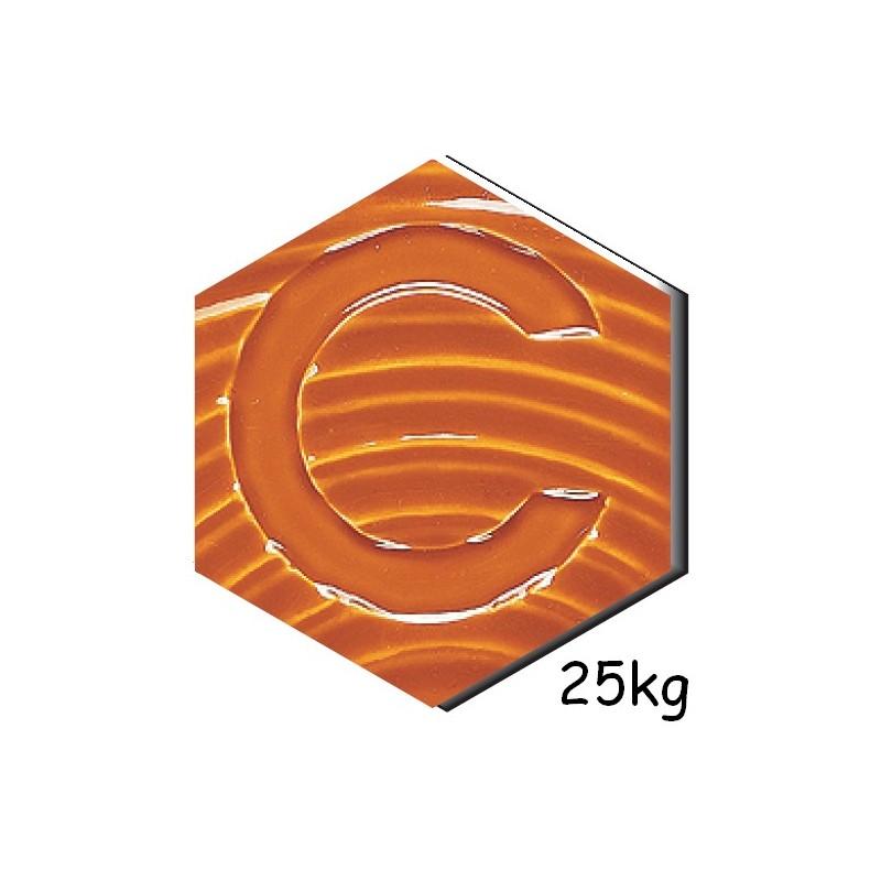 ATP_4021 CHAMOIS 25Kg